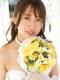渡邉幸愛「SHINE!」<ブルーレイ> / SHINE サンプル画像6