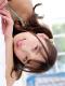 渡邉幸愛「SHINE!」<ブルーレイ> / SHINE サンプル画像7