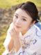 野田すみれ「DREAM GIRL」 / DREAM GIRL サンプル画像1