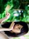 松川佑依子「OLさんの有給休暇」 /  サンプル画像14