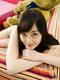 松山メアリ「~冬の章~あなただけのドール」 / 松山メアリ サンプル画像3
