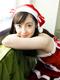 松山メアリ「~冬の章~あなただけのドール」 / 松山メアリ サンプル画像6