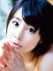 森田美位子「みいこ便り~如月ひとり旅~」 / 森田美位子 サンプル画像3