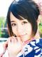 森田美位子「みいこ便り~如月ひとり旅~」 / 森田美位子 サンプル画像5