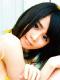 森田美位子「みいこ便り~如月ひとり旅~」 / 森田美位子 サンプル画像6