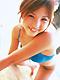 長崎莉奈「NINE BALL」 / 長崎莉奈 サンプル画像4