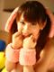 中川翔子「ときめき☆しょこたん」 / 中川翔子 サンプル画像1