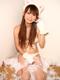 中川翔子「ときめき☆しょこたん」 / 中川翔子 サンプル画像2