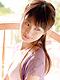 七瀬あずみ「あず you like」 / 七瀬あずみ サンプル画像6