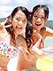 奈津子・亜希子「with」 / 亜希子 サンプル画像4