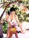 ヤングマガジンDVD 夏垣佳奈「なつがきたかな?」 / 夏垣佳奈 サンプル画像6
