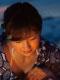 尾島知佳「おじー3~南の島で大暴れ~」 / Girl〈s〉ACTRY サンプル画像1