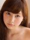 尾島知佳「おじー3~南の島で大暴れ~」 / Girl〈s〉ACTRY サンプル画像3