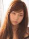 尾島知佳「おじー3~南の島で大暴れ~」 / Girl〈s〉ACTRY サンプル画像4