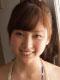 尾島知佳「おじー3~南の島で大暴れ~」 / Girl〈s〉ACTRY サンプル画像5