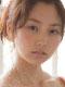 尾島知佳「おじー3~南の島で大暴れ~」 / Girl〈s〉ACTRY サンプル画像6