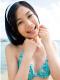 清水富美加「Popping Smile」 / 清水富美加 サンプル画像2