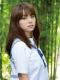 篠崎愛「恋なんです」<br /><ブルーレイ> / 篠崎愛 サンプル画像3
