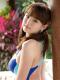 篠崎愛「恋なんです」<br /><ブルーレイ> / 篠崎愛 サンプル画像4