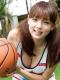 篠崎愛「恋なんです」<br /><ブルーレイ> / 篠崎愛 サンプル画像5