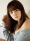 篠崎愛「恋なんです」<br /><ブルーレイ> / 篠崎愛 サンプル画像6