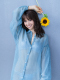 BIG COMIC SPIRITS DVD 源藤アンリ「ANRI」 / ANRI サンプル画像1