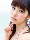 橘ゆりか「YURIKA GO!!! OKINAWA!!」 / アイドリング!!! サンプル画像2