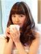 橘ゆりか「YURIKA GO!!! OKINAWA!!」 / アイドリング!!! サンプル画像5