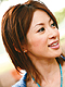 高垣麗子DVD「Reiko」 / 高垣麗子 サンプル画像2