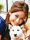 高垣麗子DVD「Reiko」 / 高垣麗子 サンプル画像4