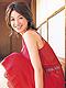 高垣麗子DVD「Reiko」 / 高垣麗子 サンプル画像5