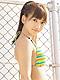 高城亜樹「あきちゃと帰ろー」 / AKB48 サンプル画像1