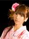 高城亜樹「あきちゃと帰ろー」 / AKB48 サンプル画像3