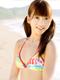 高城亜樹「あきちゃと帰ろー」 / AKB48 サンプル画像4