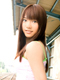 高城亜樹「あきちゃと帰ろー」 / AKB48 サンプル画像5