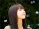 高城亜樹「あきちゃと帰ろー」 / AKB48 サンプル画像6