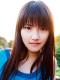 竹富聖花「FULL FACE~聖なる花~」 / 竹富聖花 サンプル画像4